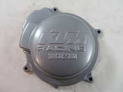 KTM ignition cover 5483000210098