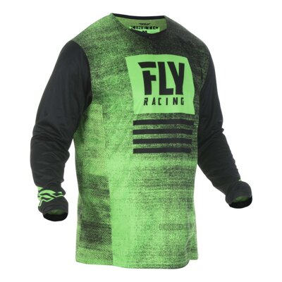 dres Kinetic Noize 2019, FLY RACING - M170-201