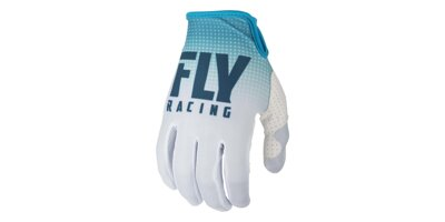 rukavice LITE 2019, FLY RACING M172-252