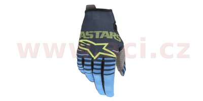rukavice RADAR 2020, ALPINESTARS M172-386