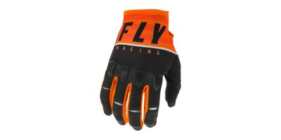 rukavice KINETIC K120 2020, FLY RACING M172-402
