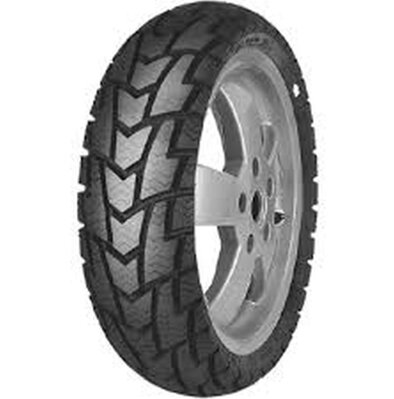 SAVA/ MITAS MC32 Winscoot Winter 3.50-10 TL/TT 51P 573110