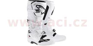 OBUV TECH 7, ALPINESTARS M130-44