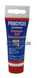 Procycle Anti-Squeal-Paste For Brakes - 10004882